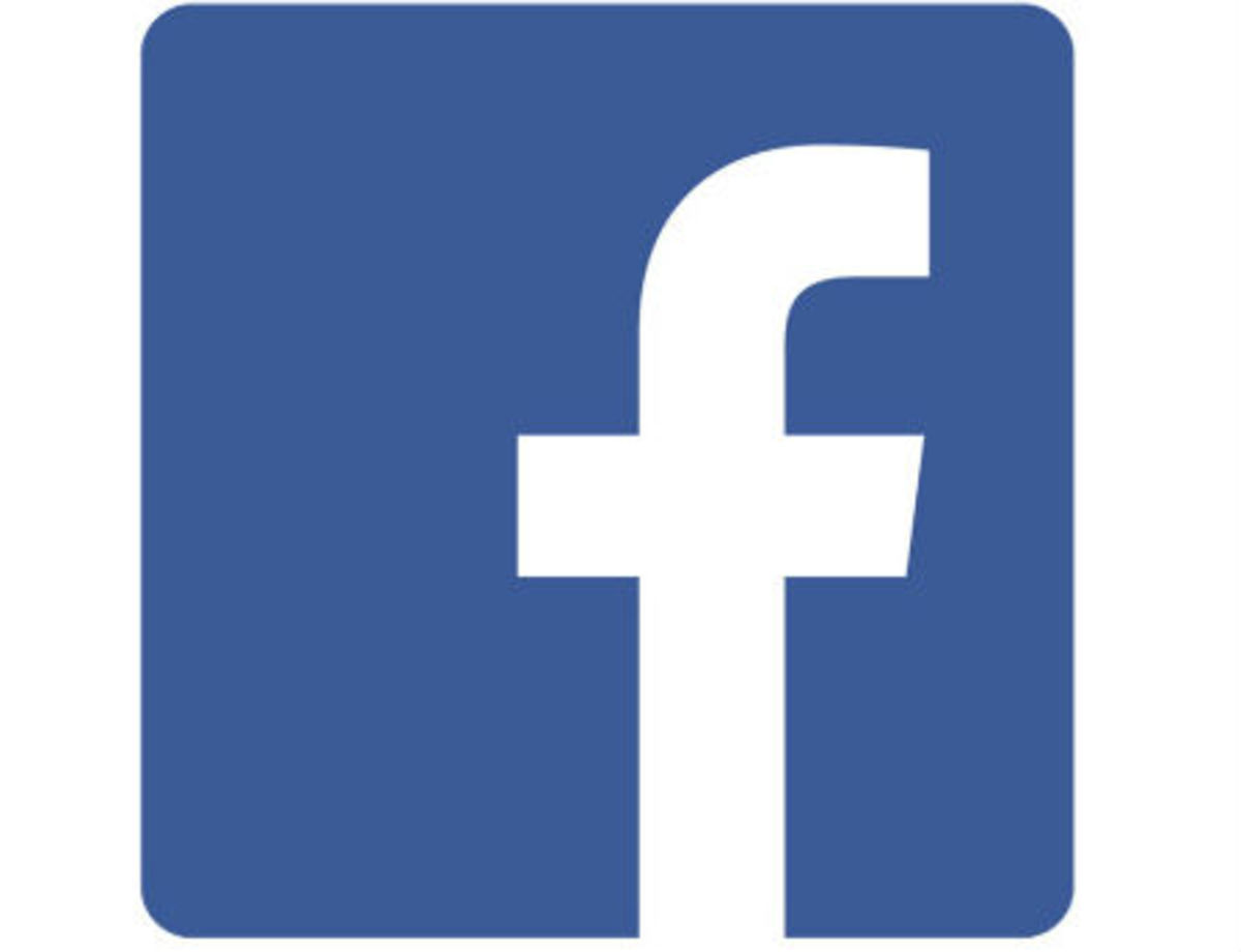 facebook badge 400x300jpg